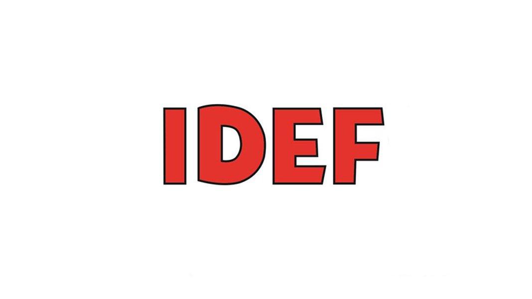 idef-logo-image
