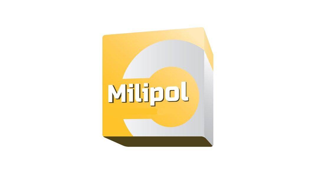 milipol-logo-image