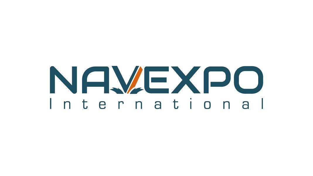 navexpo-logo-image