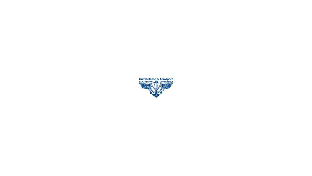 cda-logo-image