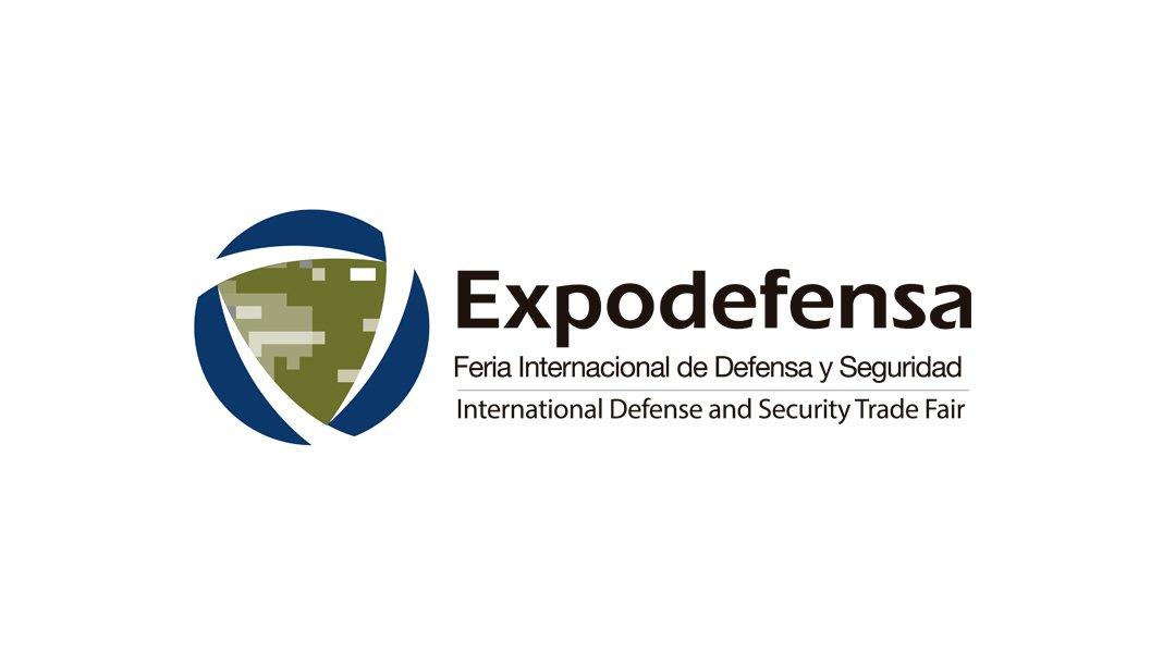 expodefensa-logo-image