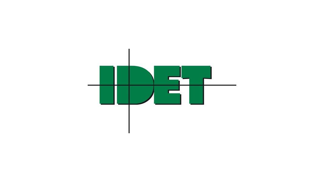 idet-logo-image