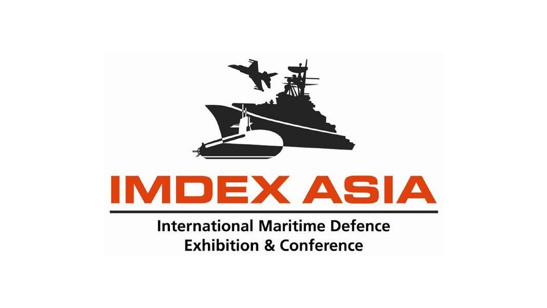 imdex-asia-logo-image