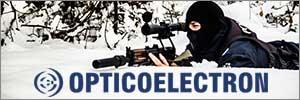 opticoelectron-banner