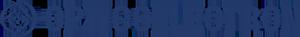 opticoelectron-logo