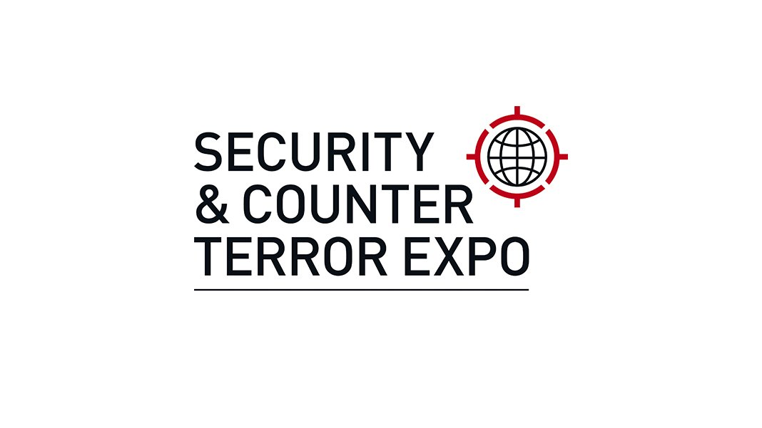 security-and-counter-terror-expo-logo-image
