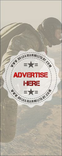 advertise-hehe