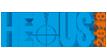hemus2018-banner
