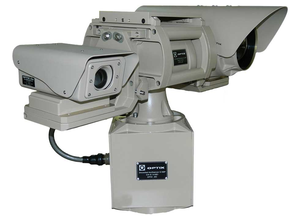 Multisensor-with-thermal-camera-Goliath