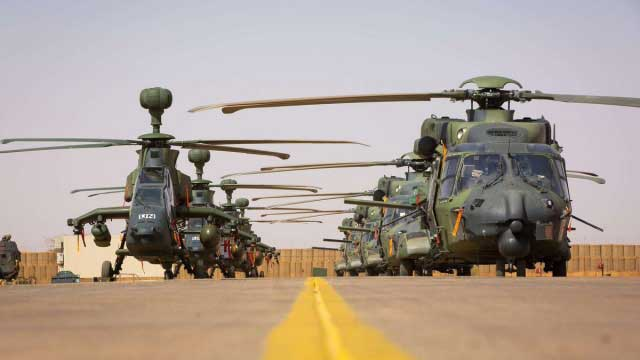 A-New-Group-of-US-Military-Arrives-in-Bulgaria
