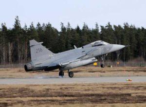 Bulgaria Govt, Opposition Clash over Fighter Jets