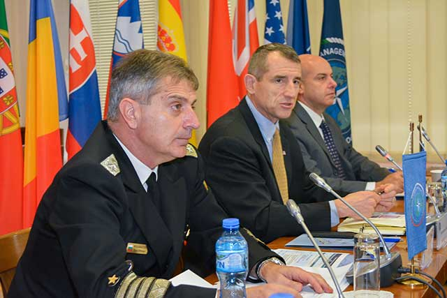 CMDR-COE-Holds-Fifth-Steering-Committee-Meeting