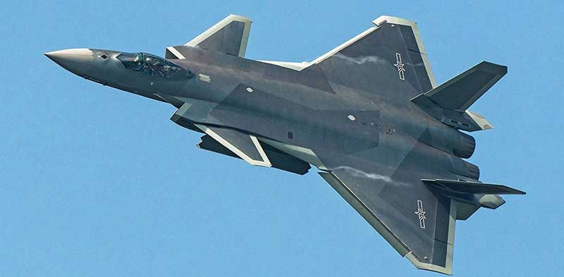 Chinese-Stealth-Goes-Operational
