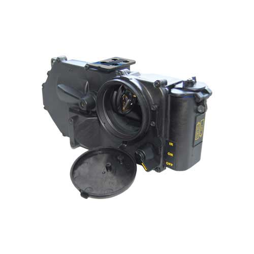 Night-Vision-Goggles-NIRECON-NVG