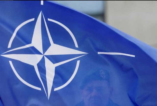 NATO will Discuss Building New Bases in November