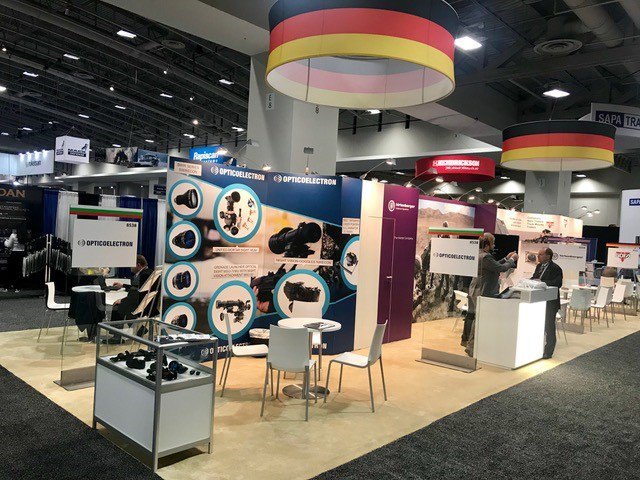 opticoelectron-group-will-be-present-at-ausa-2017-washington