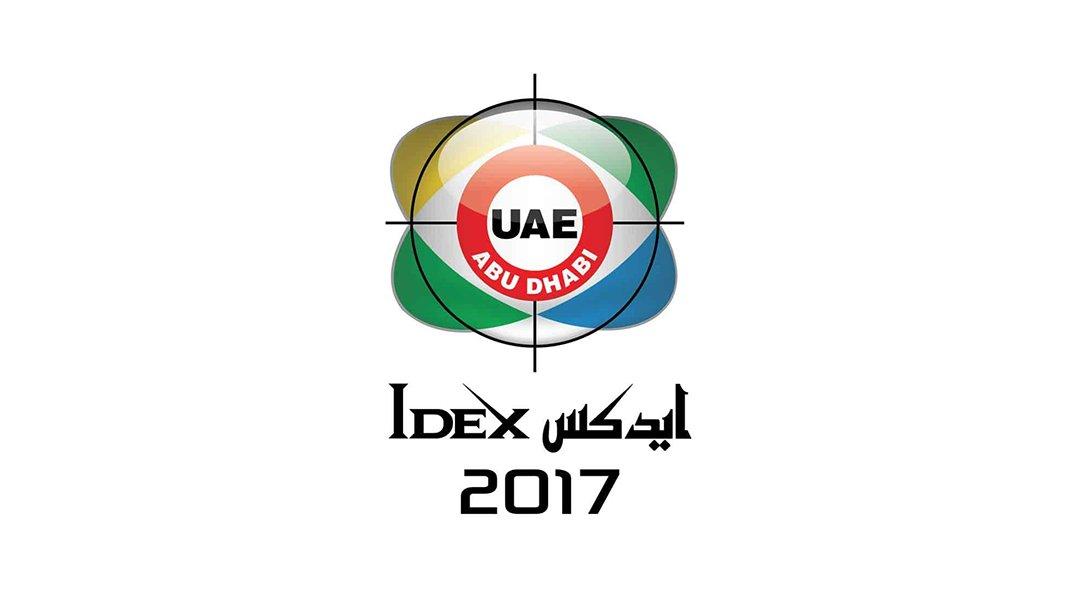 idex-exhibition-image