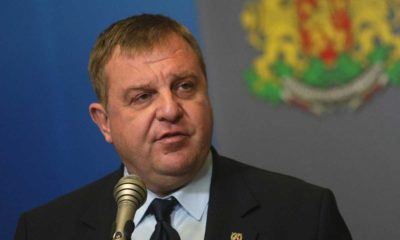 Minister Karakachanov: There are no results without social dialogue