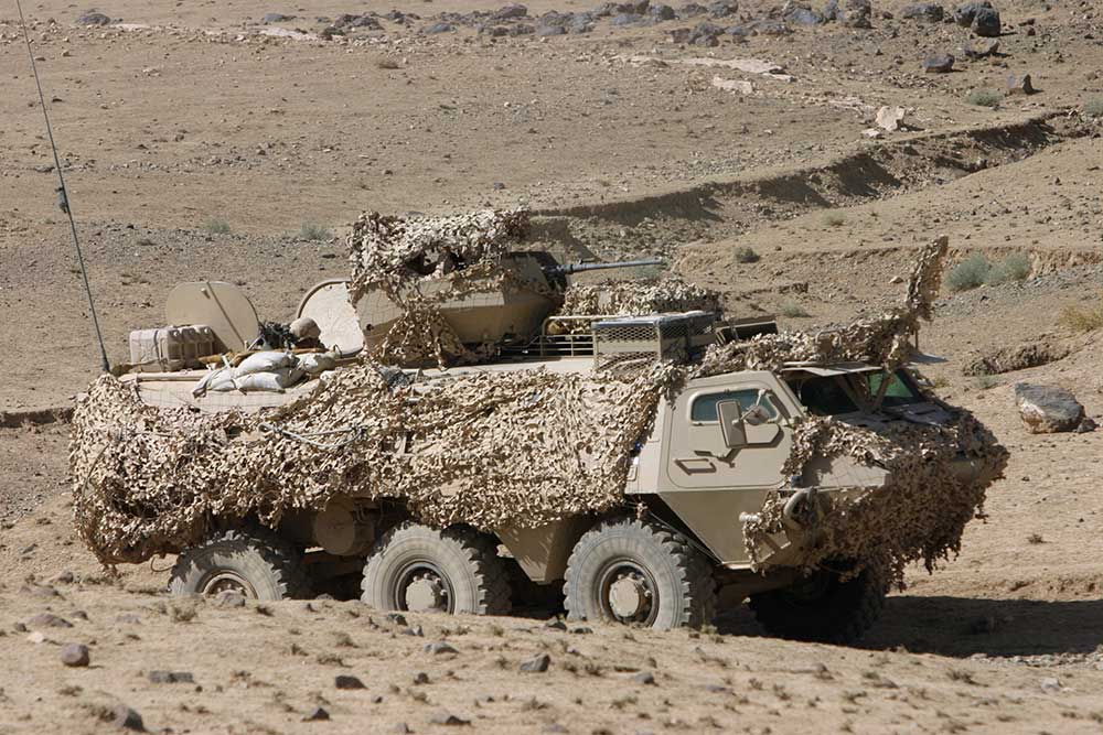 Centre-for-Defence-Investment-renews-contract-with-Milrem-LCM-for-Patria-XA-armoured-vehicle-maintenance