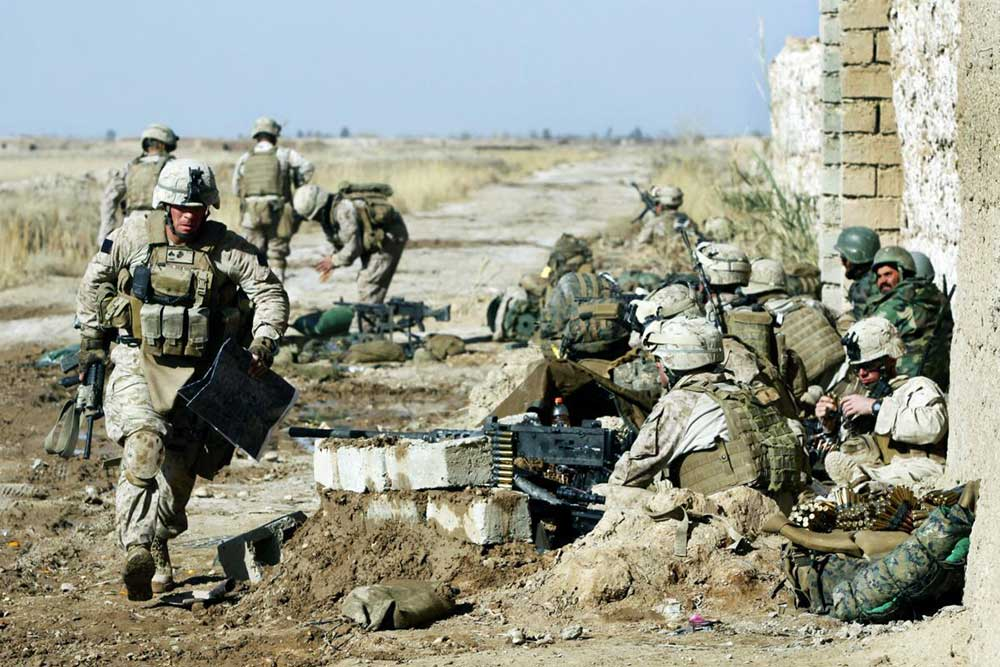 No-Bulgarian-Service-Members-Injured-in-the-Attack-on-the-Kandahar-Base