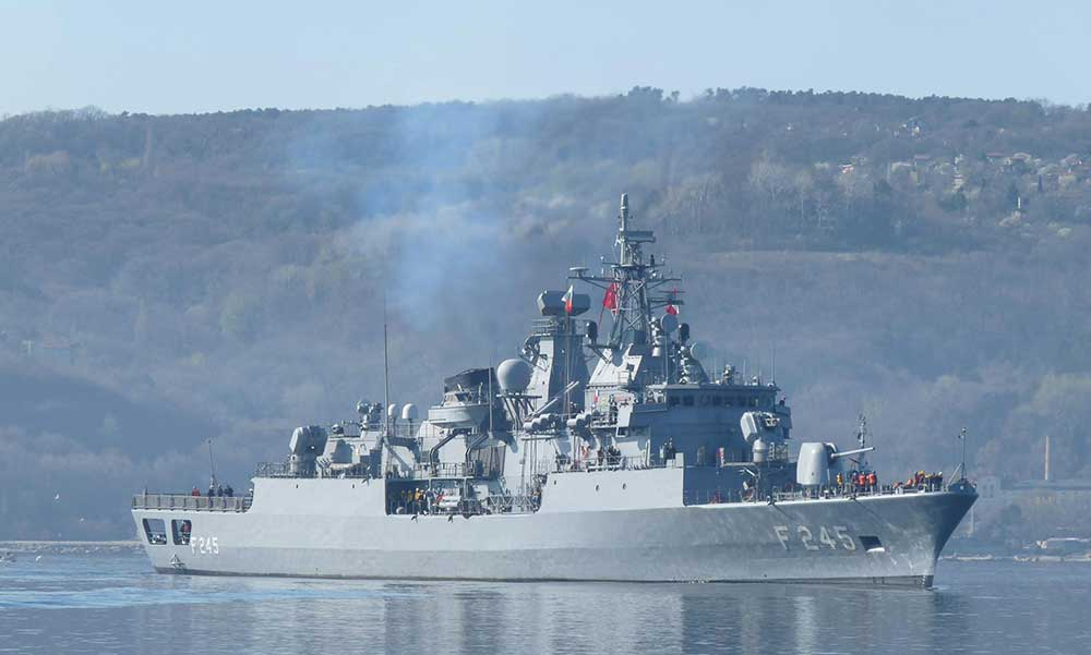 "Turkish-Military-Vessels-Will-Visit-Varna-under-the-Exercise-""Sea-Star-–-2018"""
