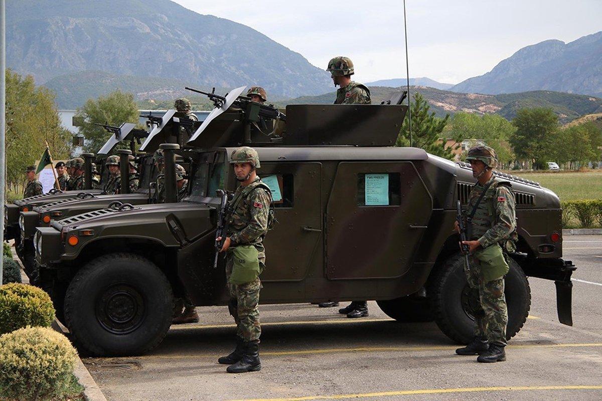 Albania-Wants-an-American-Military-Base-on-Its-Territory