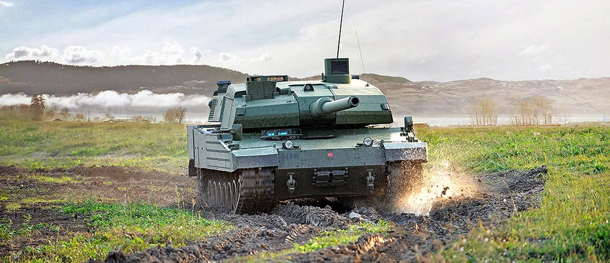 Altay-Tanks-Will-Be-Delivered-to-Turkey-Under-a-Multibillion-Dollar-Contract
