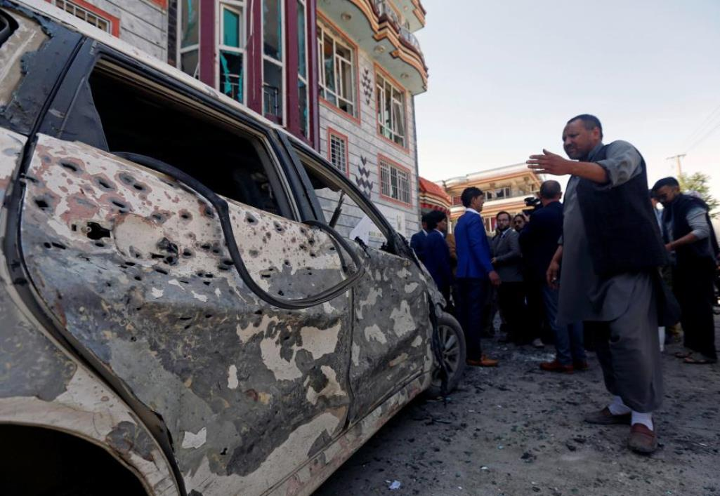 No-Bulgarian-Service-Members-Injured-in-Kabul-Bombing