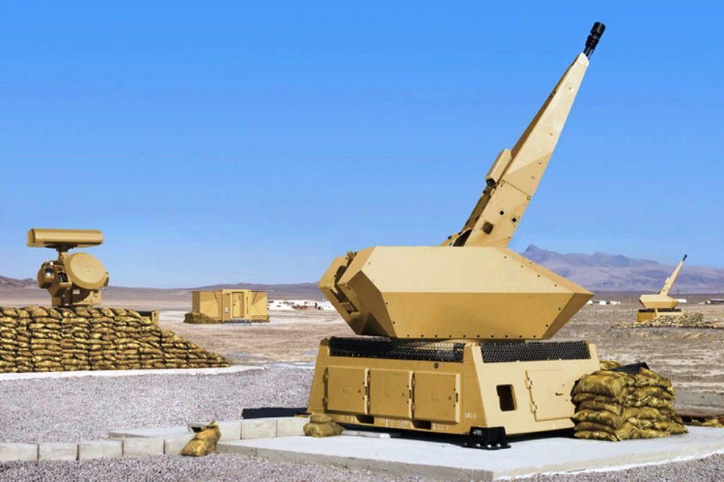 Rheinmetalls-Advanced-Air-Defence-Technology-Goes-to-an-Asian-Customer