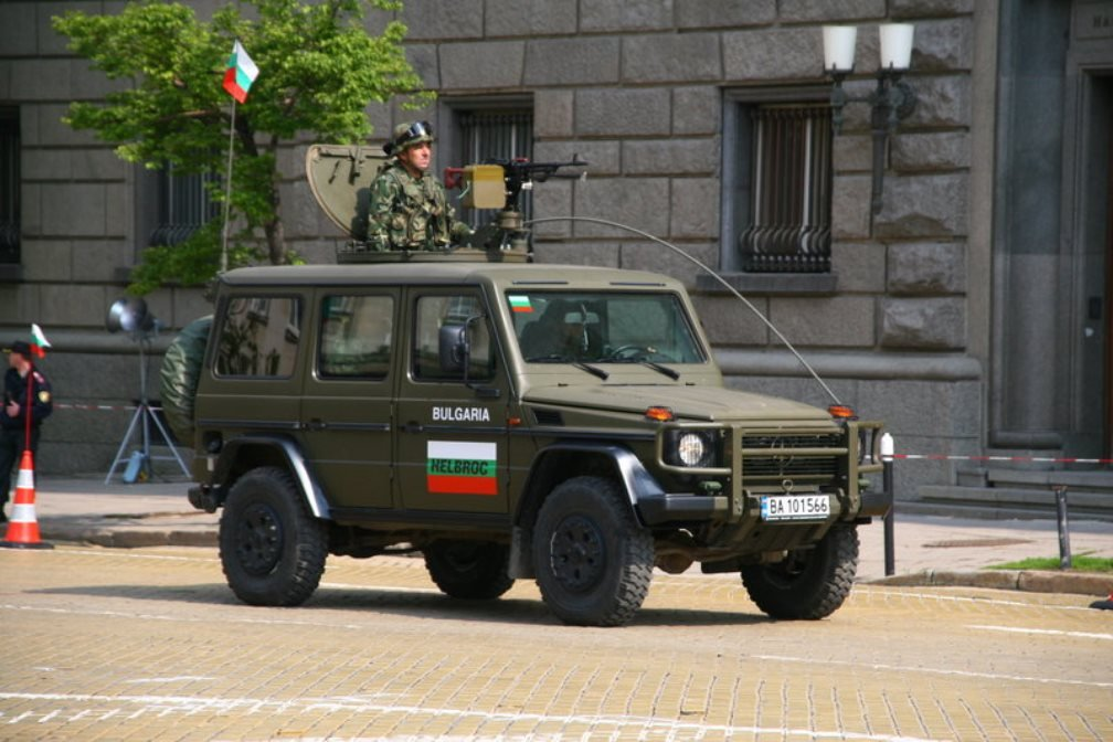 The-Procedures-for-the-Bulgarian-Land-and-Air-Force-Modernization-Projects-Start