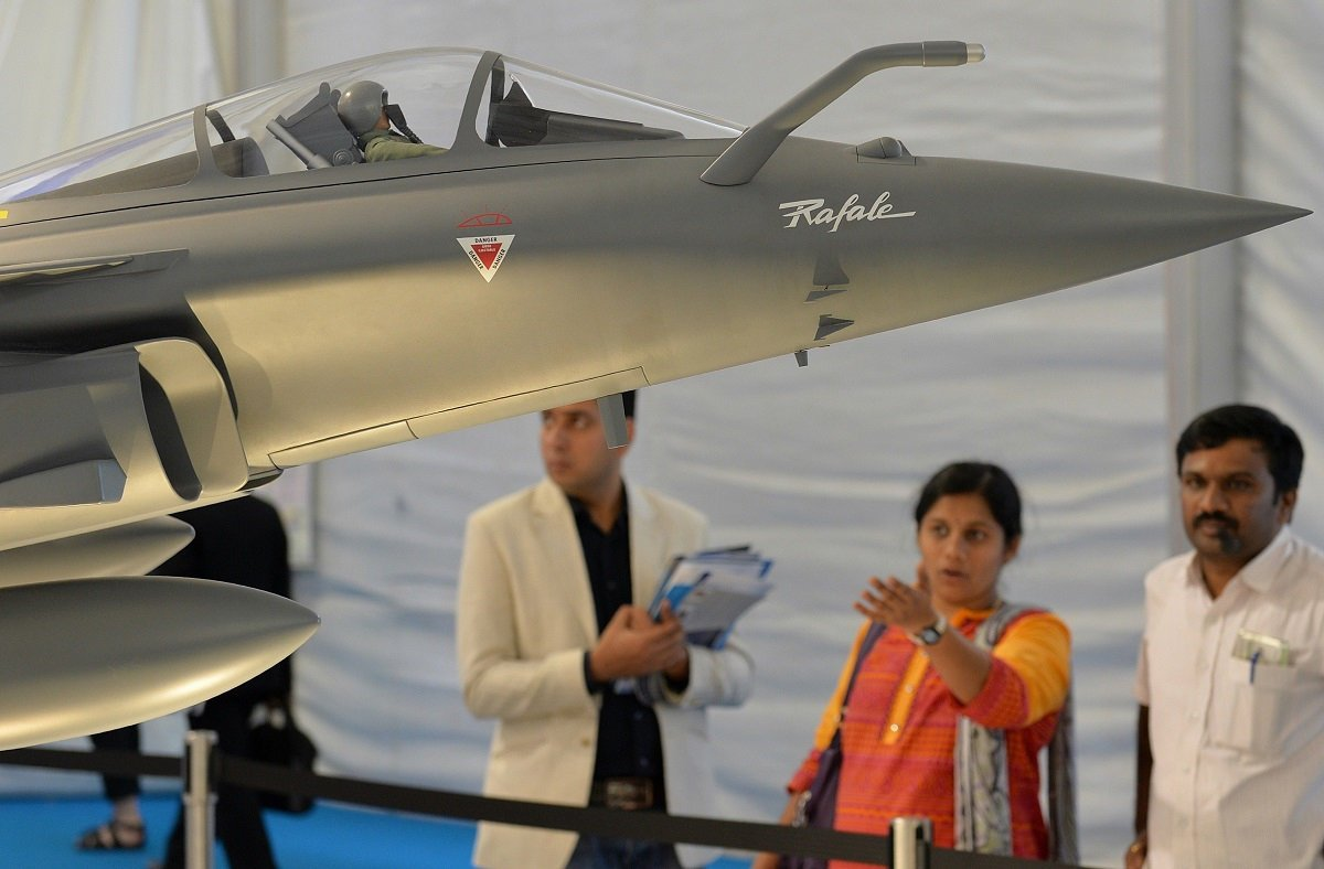 dassault-aviation-looks-for-new-partnership-options-in-india