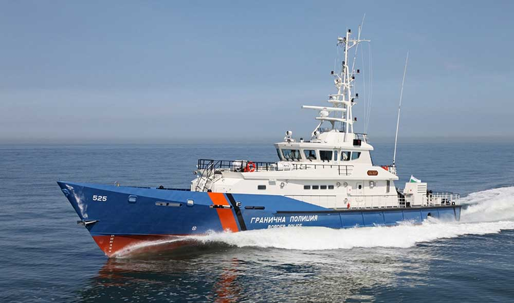 A-class-of-patrol-vessels-presented-for-the-first-time-by-a-Bulgarian-shipyard
