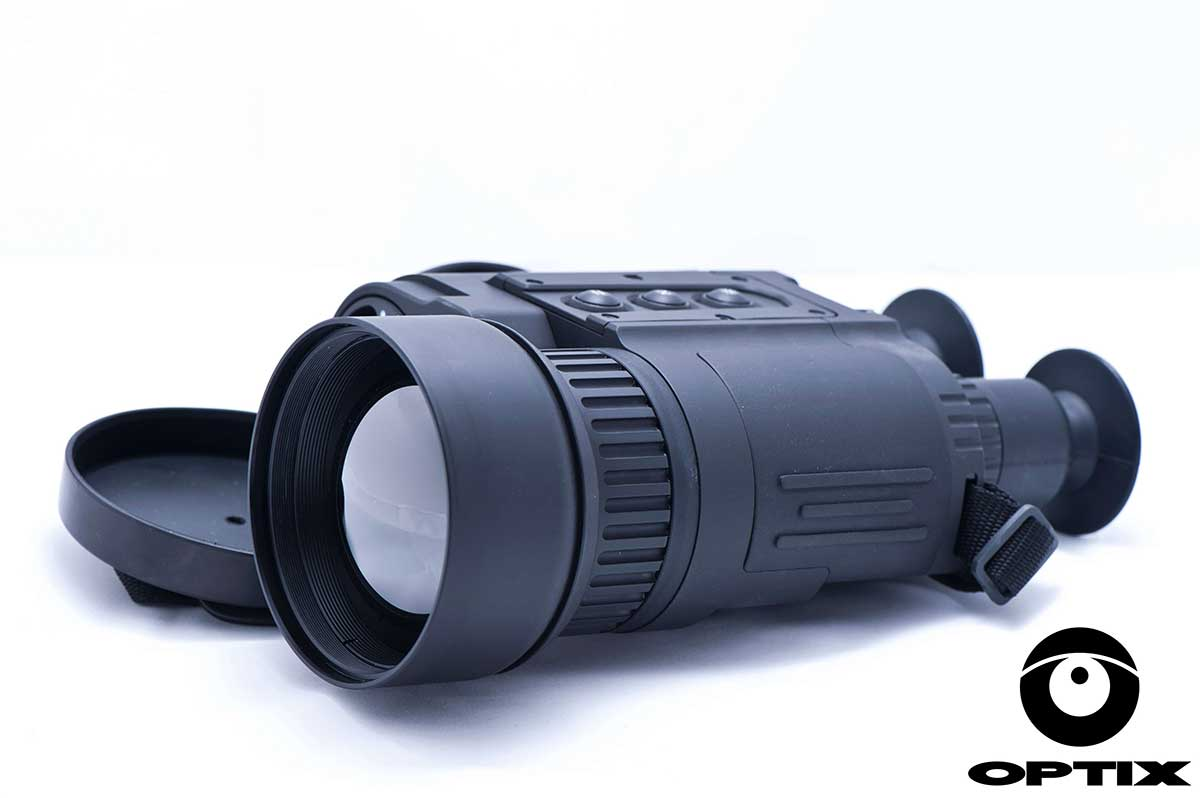 OPTIX-will-supply-thermal-imaging-binoculars-for-the-needs-of-FRONTEX