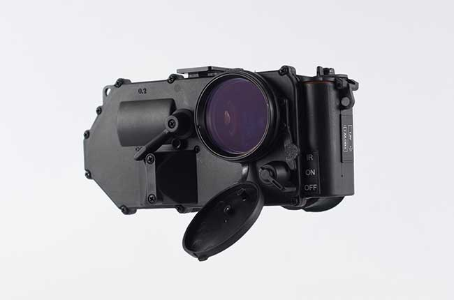 Small-Night-Vision-Goggles-Developed-by-a-Big-Production-Team