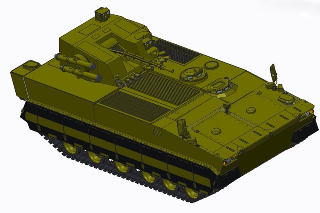 kmdb-unveils-its-new-bmp-u-ifv