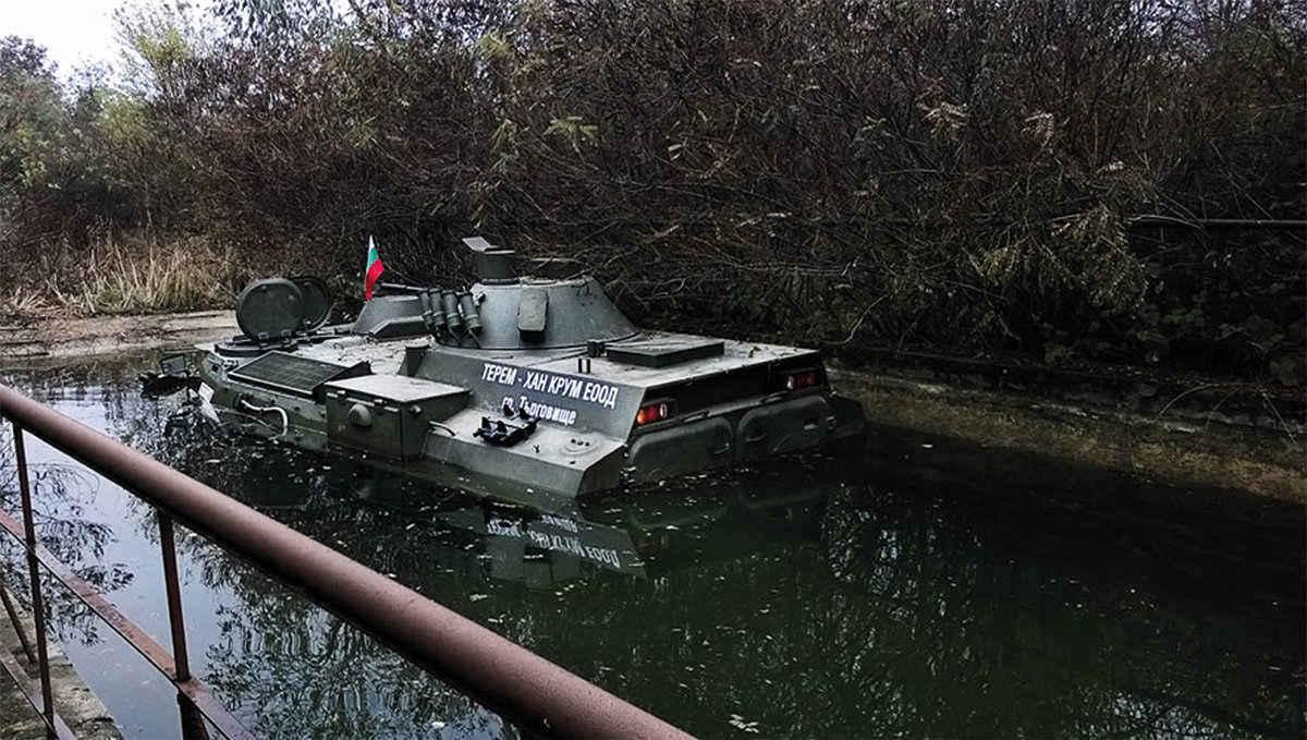 multipurpose-armoured-truck-conveyor-mt-lb-m1