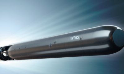 Naval Group Announces a New Test With Its F21 Torpedo