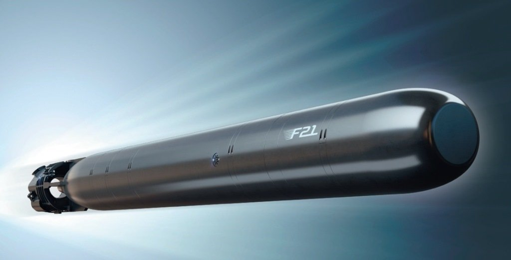 naval-group-announces-a-new-test-with-its-f21-torpedo