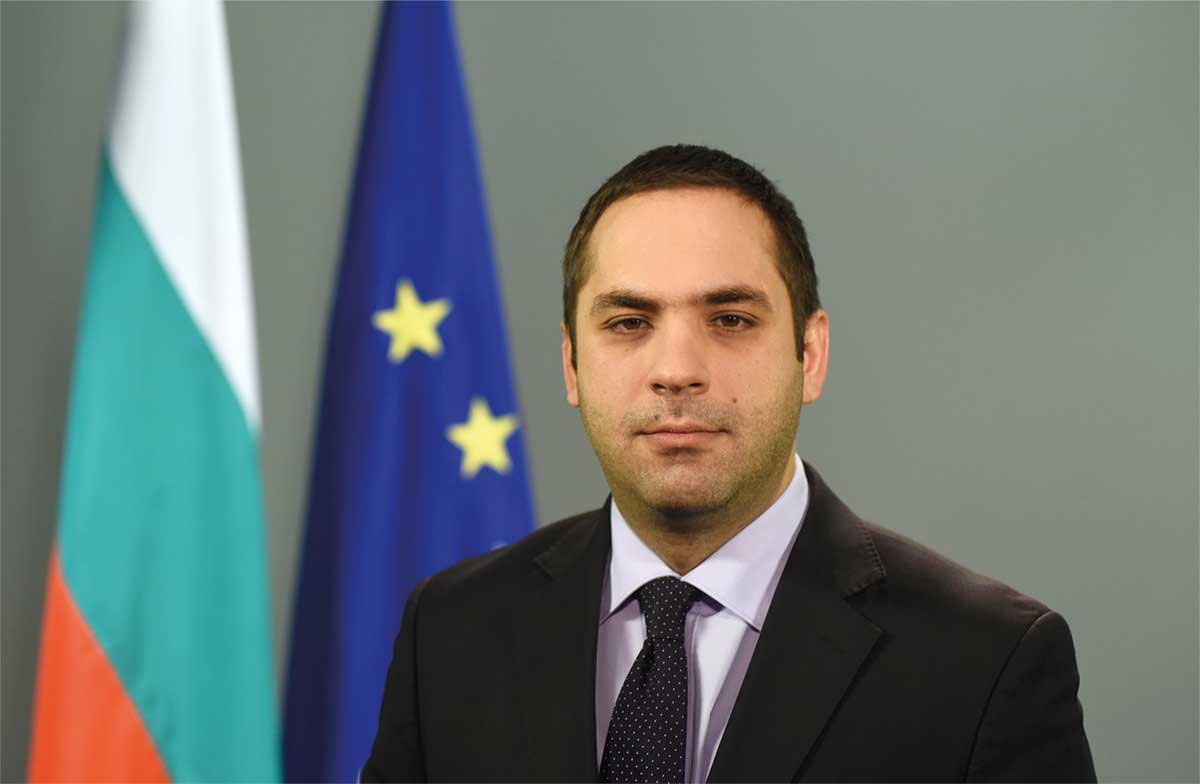welcome-address-by-mr-emil-karanikolov-minister-of-economy-of-the-republic-of-bulgaria