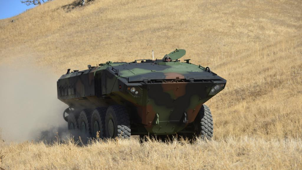 bae-systems-will-deliver-new-acvs-to-the-u-s-marine-corps