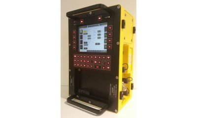 France Will Receive IFF Testers from Hensoldt