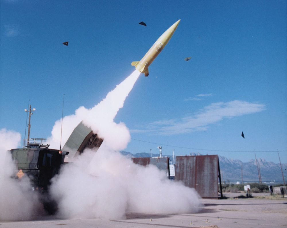lockheed-martin-will-manufacture-atacms-missiles-for-the-us-army