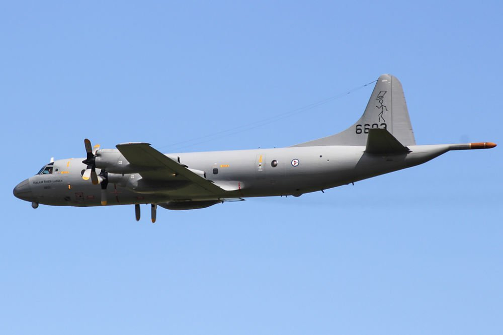 p-3-orion-maintenance-contract-awarded-to-imp-aerospace-by-the-ndlo