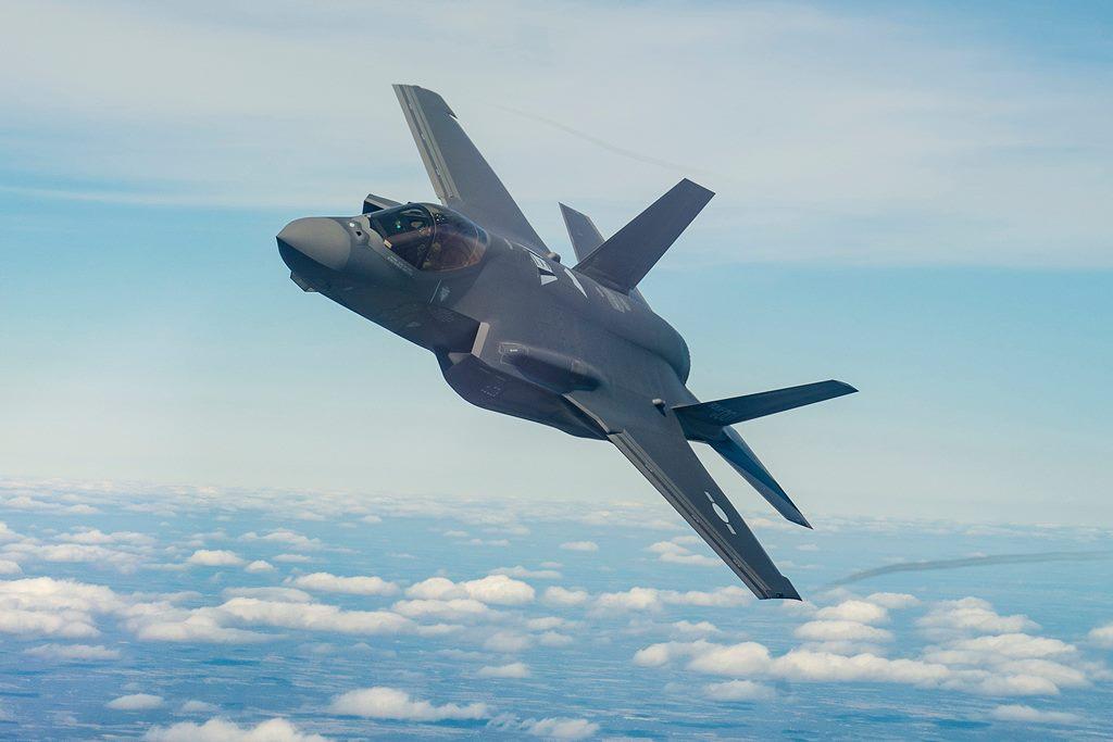 raytheon-will-develop-the-f-35-next-generation-das