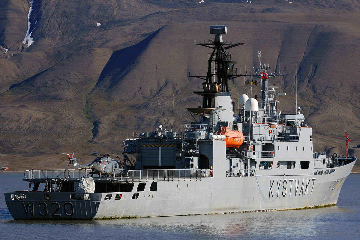 the-norwegian-coast-guard-will-receive-three-vessels-from-vard