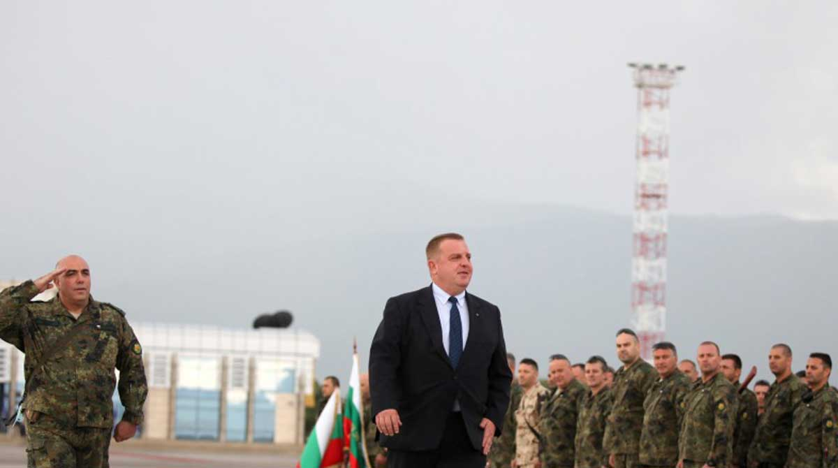 The-35th-Bulgarian-Contingent-Returned-from-Its-Mission-in-Afghanistan