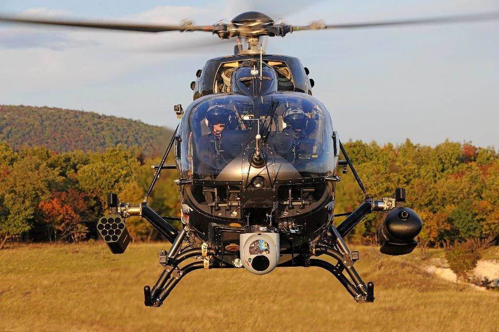 hungary-will-acquire-20-h145ms-from-airbus