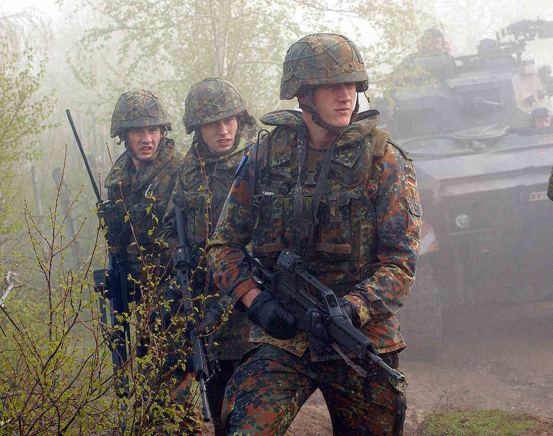 if-approved-all-europeans-will-be-able-to-serve-in-the-bundeswehr