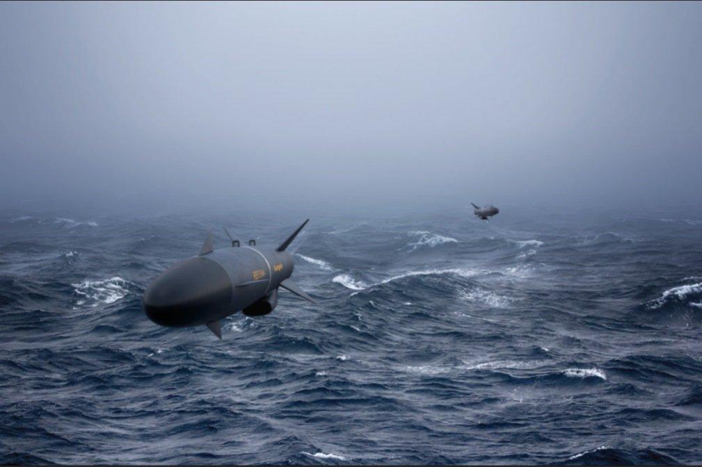 saab-announces-a-new-anti-ship-missile-system-rbs15-gungnir