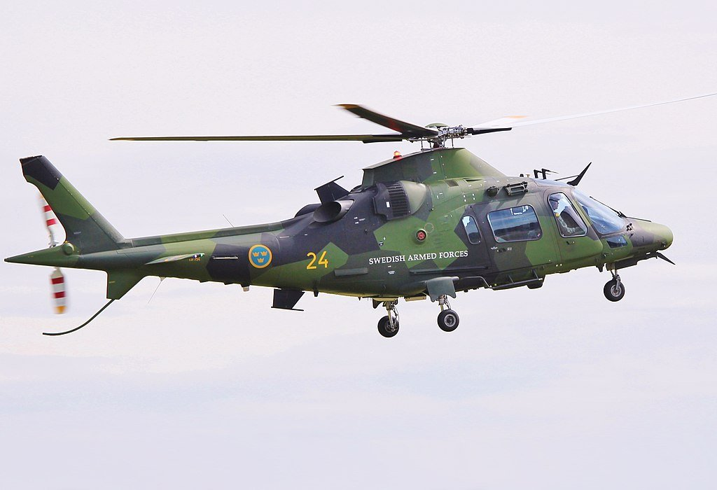 saabs-helicopter-15-support-and-maintenance-contract-is-prolonged